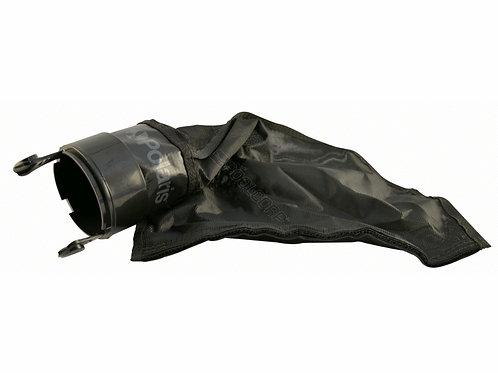 Polaris - 3900 SPORT/280 BLACK ALL-PURPOSE BAG