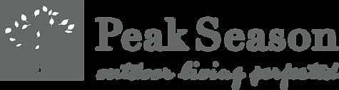 peak season logo.png