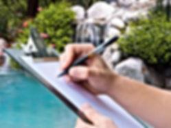pool-inspections-600x450.jpg