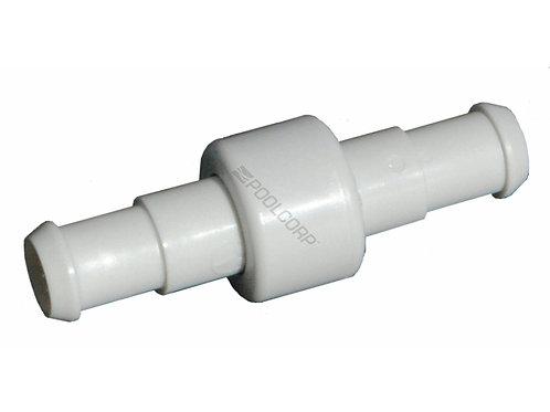 Polaris - 380/280/180 WHITE HOSE SWIVEL