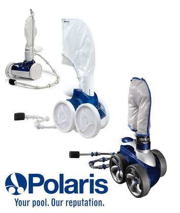 polaris-pool-cleaner.jpg