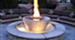 fire-head-1400x757.jpg