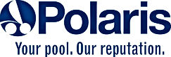 polaris-pool-cleaners-1024x345.jpg