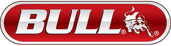 bull logo.jpg