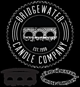 Bridgewater Logo.png