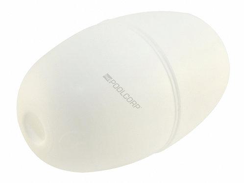 Polaris - 380/360/280/180 WHITE HEAD FLOAT