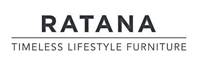 Ratana logo.jpg