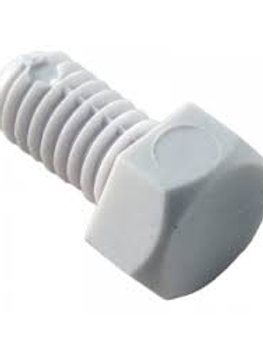 Pentair - WHITE LEGEND SWEEP HOSE ADJUSTMENT SCREW