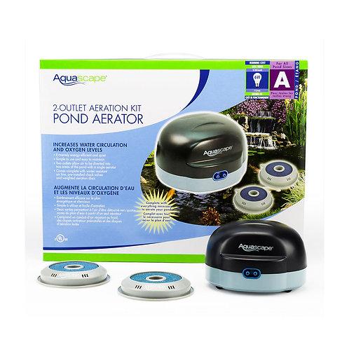 Aquascape - Pond Aerator