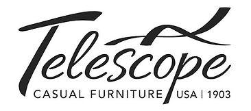 Telescope logo.jpg