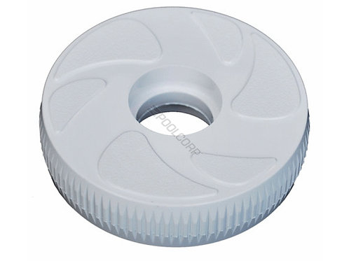 Polaris - 280/180 WHITE IDLER WHEEL