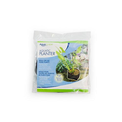 Aquascape - Aquatic Planter