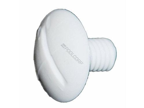 Polaris - 280/180 WHITE WHEEL SCREW