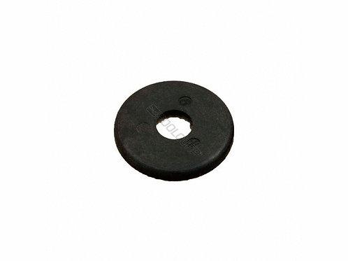 Polaris - 280/180 BLACK WHEEL SCREW WASHER