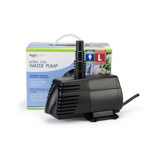 Aquascape - Ultra Series 1100 Water Pump