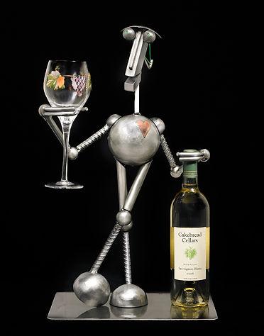 BottleBotFinal.jpg