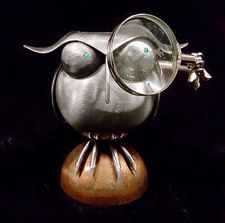 Chubby owl sm (1).jpg