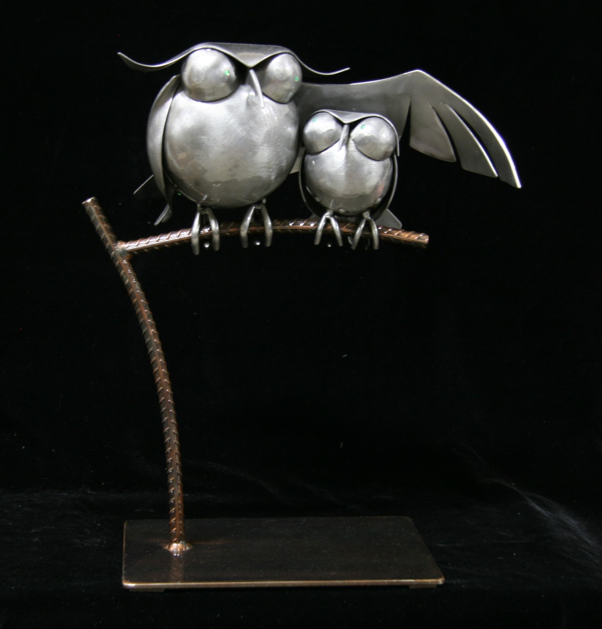 Chubby Owls.jpg