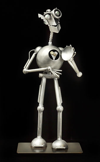 RobotWithAHeart.jpg