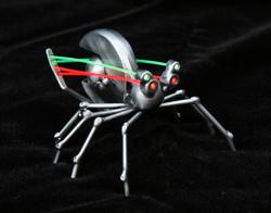 Robo Bug (wrench body)
