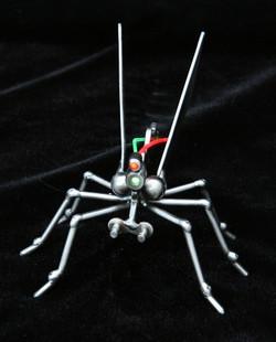 Robo Bug (wings)