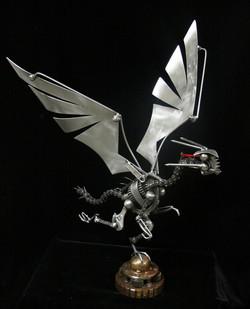 dragon run.jpg