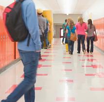 kids in hallway.png