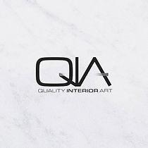 qualityinteriorart.jpg