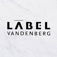 logo_Labelvdberg.jpg