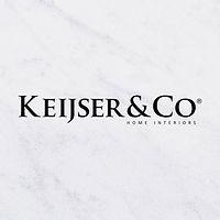logo-keijser-co.jpg