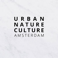 urbannatureamsterdam.jpg