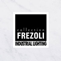frezoli-logo-klaar.jpg