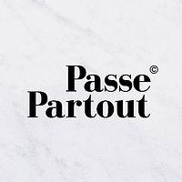 passepartout.jpg