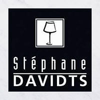 logo-stephane-davidts.jpg
