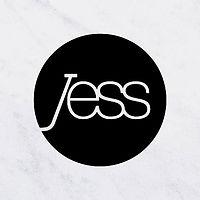 logo-jess-klaar.jpg