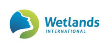 Logo_Wetlands_Full-Colour-for-Screens_We