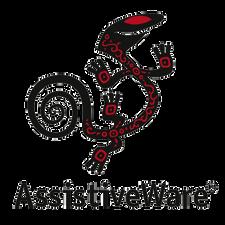 assistiveware_logo_square-400x400.png