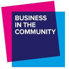 BITC-thumbnail-logo-1.jpg