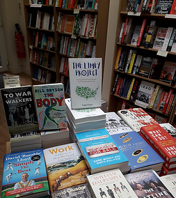 TLP at Winstone Books.png