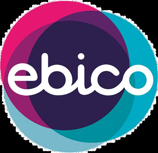 ebico.png