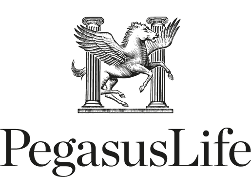 pegasuslife_logo_black.png