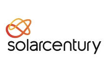 solarcentury_colour_logo_for_print-web_0