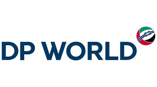 dp-world-vector-logo.png