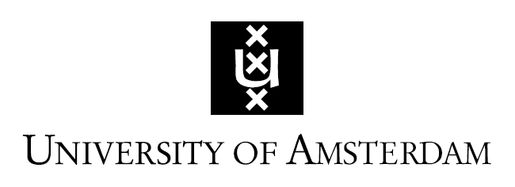 UvA-logo-english-8ofiOSjbDRaFbL5pA9Cq4Yy