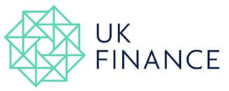 UK-Finance-Logo-2019a.jpg