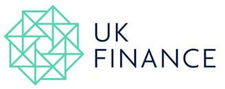 UK-Finance-Logo-2019a.jpg