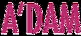 A'DAM logo.png