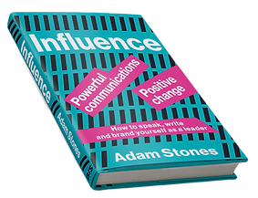 Influence%20book%20cover_edited.png