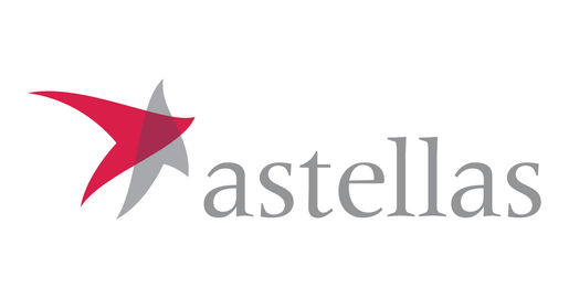 astellas_logo_1200-630.jpg