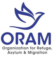 Oram-Full-logo-971x1024.png